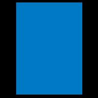 Wastewater / Municipality